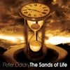 Peter Daldry: The Sands of Life