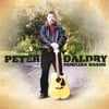 Peter Daldry: Familiar Roads