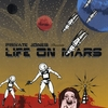 Private Jones: Life On Mars