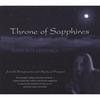 Rabbi Rita Leonard: Throne Of Sapphires
