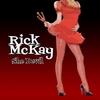 Rick Mckay: She Devil