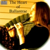 Rita Leonard: The Heart of Ballantrae
