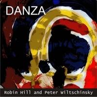 Robin Hill: Danza