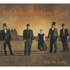 Ralph Roddenbery Band: For So Long