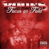 Rodes: Focus or Fold
