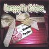 Rodney Taylor: Unwrapped For Christmas