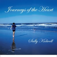 Sally Kidwell: Journeys of the Heart