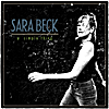 Sara Beck: A Simple Thing