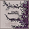 Shannon Corey: Doing Fine - Single