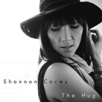 Shannon Corey: The Hug