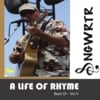 Sngwrtr: A Life of Rhyme - Best Of, Vol II