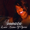 Sonata: Sonata Love Crime of Opera