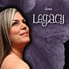 Sora: Legacy