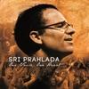 Sri Prahlada: One Voice, One Heart