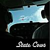 State Cows: Hard Goodbye