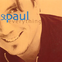 St. Paul: Everything