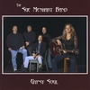 Sue Menhart Band: Gypsy Soul