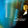 Susan Harrison: Make Waves