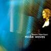 Susan Harrison: Make Waves