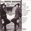 The Diffie Sisters: Together Forever
