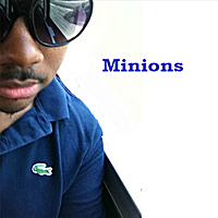 The Real Adonis: Minions