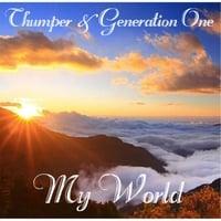 Thumper: My World
