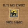Travis James Humphrey: Cowgirl Romance