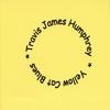 Travis James Humphrey: Yellow Cat Blues