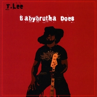 T.lee: Babybrutha Does