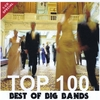 Various Artists: TOP 100 (Best Of Big Bands)