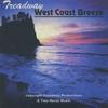 Treadway: West Coast Breeze