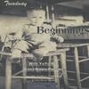 Treadway: Beginnings