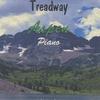 Treadway: Aspen