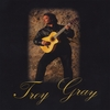 Troy Gray: Troy Gray