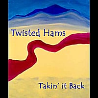 Twisted Hams: Takin