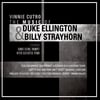 Vinnie Cutro: The Music of Duke Ellington & Billy Strayhorn