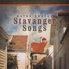 Wayne Brasel: Stavanger Songs