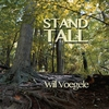 Will Voegele: Stand Tall