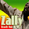 Zally: Reach Out Di EP