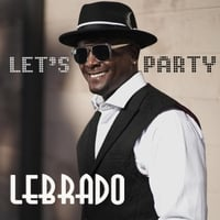 Lebrado | Let's Party
