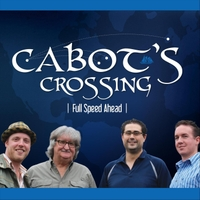 Cabot's Crossing | Full Speed Ahead