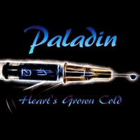 Paladin | Heart's Grown Cold