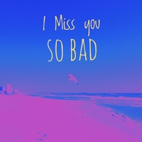 Make Me Fat I Miss You So Bad Cd Baby Music Store