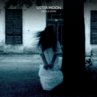 Sister Moon | Devil's Own