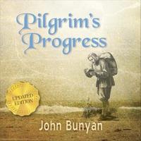 john bunyan pilgrim s progress pt 1 2 cd baby music store