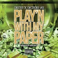Geeter | Play'n with My Paper