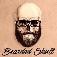 Bearded Skull | Biggie Smalls - Somebody's Gotta Die (Star