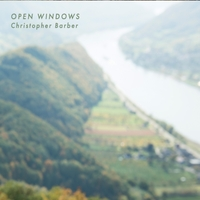 Christopher Barber | Open Windows