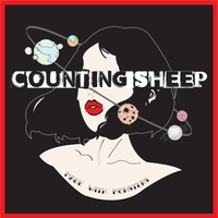 Made with Monsters | Counting Sheep
