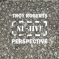Troy Roberts | Nu-Jive Perspective